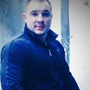 Фотография мужчины Ruslan, 30 лет из г. Кишинев