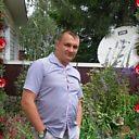 Фотография мужчины Сергей, 38 лет из г. Междуреченск