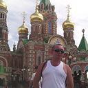 Фотография мужчины Сергей, 35 лет из г. Йошкар-Ола