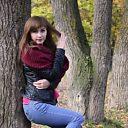 Фотография девушки Снежок, 20 лет из г. Вологда