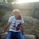 Фотография девушки Алла, 37 лет из г. Чугуев