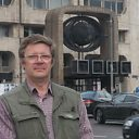 Фотография мужчины Олег, 51 год из г. Москва