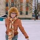 Фотография девушки Надюша, 34 года из г. Калинковичи