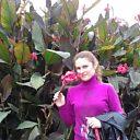 Фотография девушки Nadya, 36 лет из г. Ялта