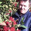 Фотография мужчины Николаи, 55 лет из г. Нежин