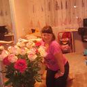 Фотография девушки Наташа, 33 года из г. Липецк