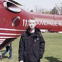 Фотография мужчины Alex, 21 год из г. Кишинев