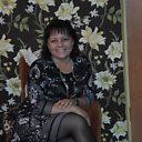 Фотография девушки Надежда, 36 лет из г. Караганда