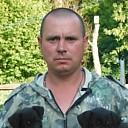 Фотография мужчины Артём, 38 лет из г. Скидель