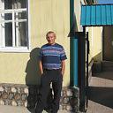 Фотография мужчины Александр, 56 лет из г. Актобе