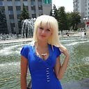 Фотография девушки Натали, 37 лет из г. Астана