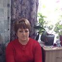 Фотография девушки Елена, 49 лет из г. Нижнеудинск