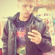 Фотография мужчины Рома, 19 лет из г. Саратов