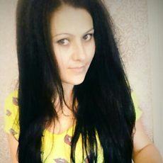 Фотография девушки Tzv, 30 лет из г. Черкесск