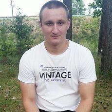 Фотография мужчины Женя, 27 лет из г. Могилев