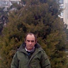 Фотография мужчины Мужской, 43 года из г. Саки