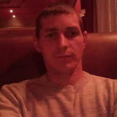 Фотография мужчины Vanya, 30 лет из г. Красноярск