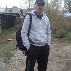 Фотография мужчины Евгений, 37 лет из г. Красноярск