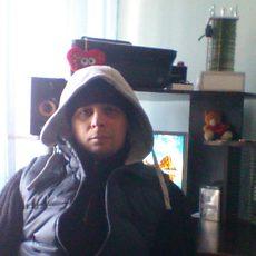 Фотография мужчины Vovanich, 31 год из г. Санкт-Петербург