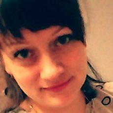 Фотография девушки Танюша, 28 лет из г. Могилев