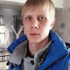 Фотография мужчины Леха, 29 лет из г. Брест