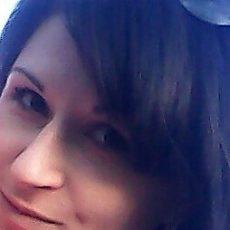 Фотография девушки Анастасия, 25 лет из г. Гродно