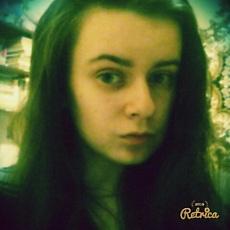 Фотография девушки Кристина, 21 год из г. Петриков