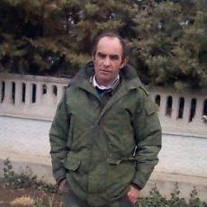 Фотография мужчины smit, 44 года из г. Саки