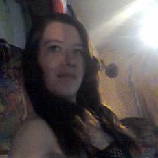 Фотография девушки Галинка, 23 года из г. Красноярск