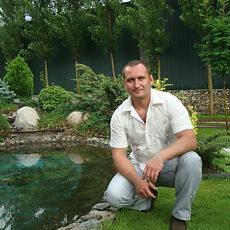 Фотография мужчины Serg, 35 лет из г. Новосибирск