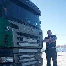 Фотография мужчины Сергей, 34 года из г. Орша
