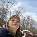 Фотография девушки Надешка, 32 года из г. Чугуевка