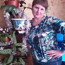 Фотография девушки Сашенька, 27 лет из г. Аскиз
