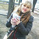Фотография девушки Тигрица, 27 лет из г. Глухов
