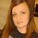 Фотография девушки Татьяна, 40 лет из г. Слуцк