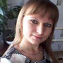 Фотография девушки Наталия, 31 год из г. Пролетарск