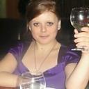 Фотография девушки Настя, 29 лет из г. Троицк