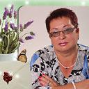 Фотография девушки Марина, 57 лет из г. Енисейск