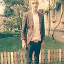 Фотография мужчины Сергей, 21 год из г. Светловодск