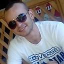 Фотография мужчины Виталий, 27 лет из г. Кузнецовск