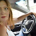 Фотография девушки Маша, 38 лет из г. Бобруйск