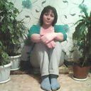 Фотография девушки Катя, 37 лет из г. Гуково