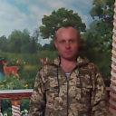Фотография мужчины Валерий, 39 лет из г. Березовка