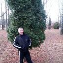 Фотография мужчины Иван, 38 лет из г. Прилуки