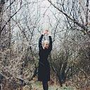 Фотография девушки Ритуля, 27 лет из г. Белгород-Днестровский