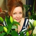 Фотография девушки Наталья, 39 лет из г. Сургут (Ханты-Мансийский)