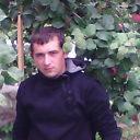 Фотография мужчины Дима, 23 года из г. Сватово