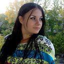 Фотография девушки Яна, 21 год из г. Суходол