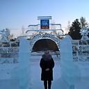 Фотография девушки Наталья, 38 лет из г. Саянск