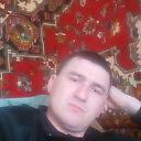 Фотография мужчины Андрей, 31 год из г. Глухов